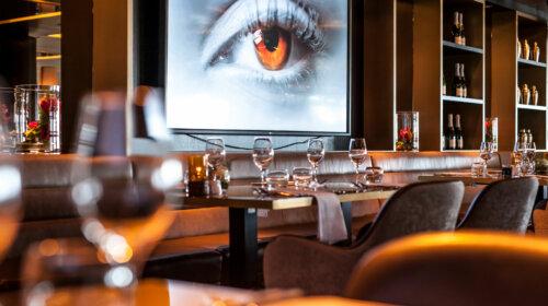 Afbeelding Restaurant Arion