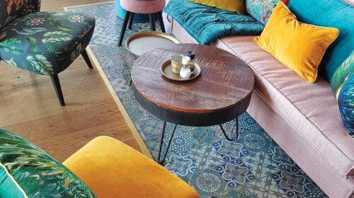 Bild Grand Café Stefano's