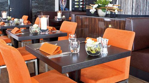 Afbeelding Grand Café Stefano's