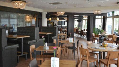 Afbeelding Restaurant Arneville