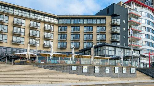Bild Hotel Arion