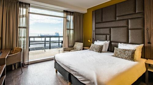 Afbeelding Hotel Arion