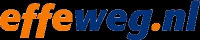 effeweg.nl logo