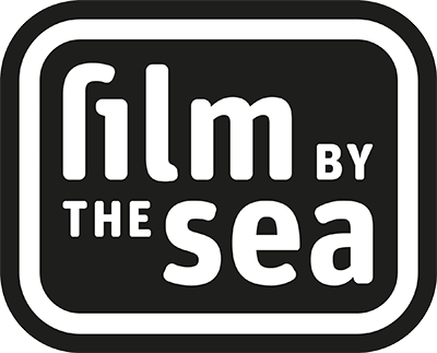 Film by the Sea logo