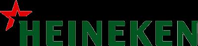 Heineken logo