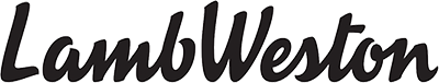 LambWeston logo