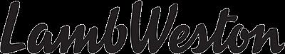 LambWeston logo