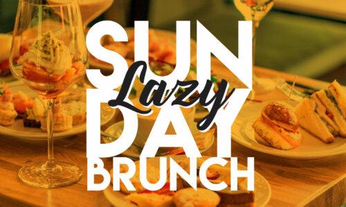 Foto - Sunday Brunch – iedere zondag bij De Kamperduinen en Arion