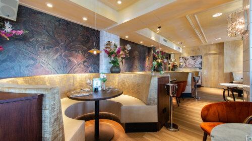 Afbeelding Grand Café Domburg