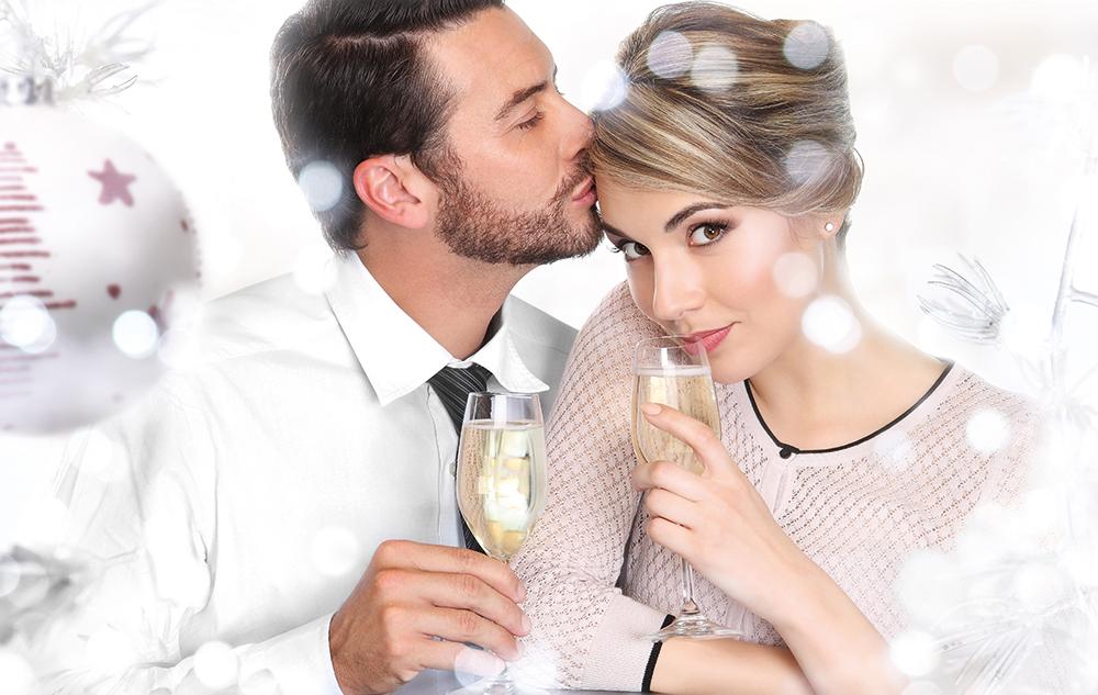 Dating Miss Michigan Songtekst