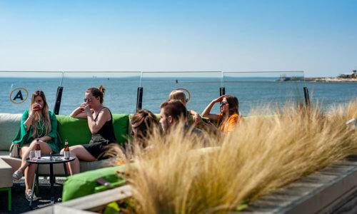 Foto - Een zomer in Zeeland!