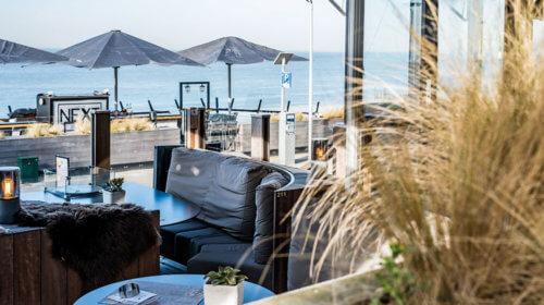 Afbeelding Grand Café Next