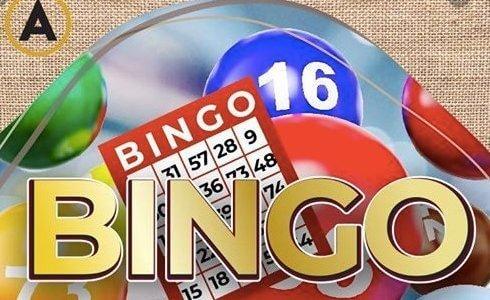 Foto - Ladies night out: Bingo!