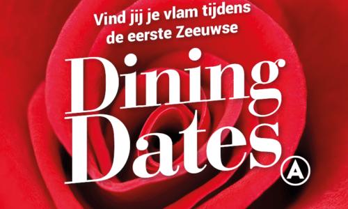 Foto - Dining Dates in Zeeland!